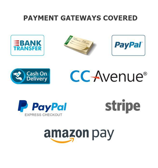 payment_gateways_covered-02.jpg